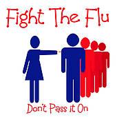 Flu Shot Clipart And Stock Illustrations 228 Flu Shot Vector Eps
