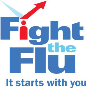 ... Flu shot clipart free - ClipartFox ...