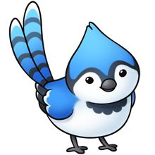 Fluff Images On Pinterest Clip Art Picasa And Birds