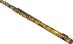 Flute Clipart Dt8x99ete Jpeg-Flute Clipart Dt8x99ete Jpeg-17