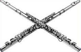 flute-flute-8