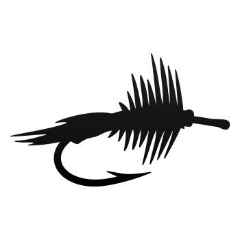 Fly Fishing Flies Clipart-Fly Fishing Flies Clipart-6