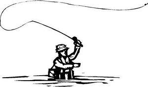 Fly Fishing-fly fishing-14