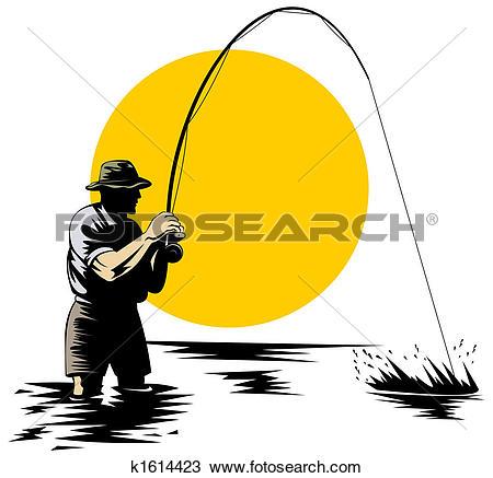 Fly Fishing-Fly fishing-7