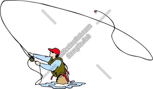 Flyfishing-flyfishing-17