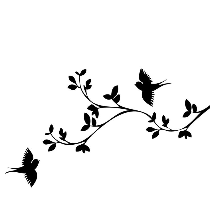 Flying Birds Bird Collected From Other S-Flying Birds Bird Collected From Other Silhouettes - JoBSPapa. - ClipArt Best - ClipArt Best-13