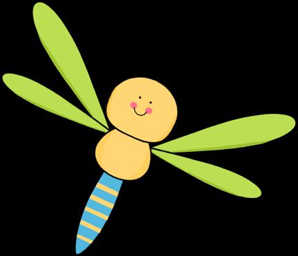 Flying Dragonfly-Flying Dragonfly-3