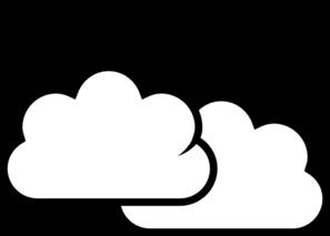 Fog Clipart-fog clipart-2