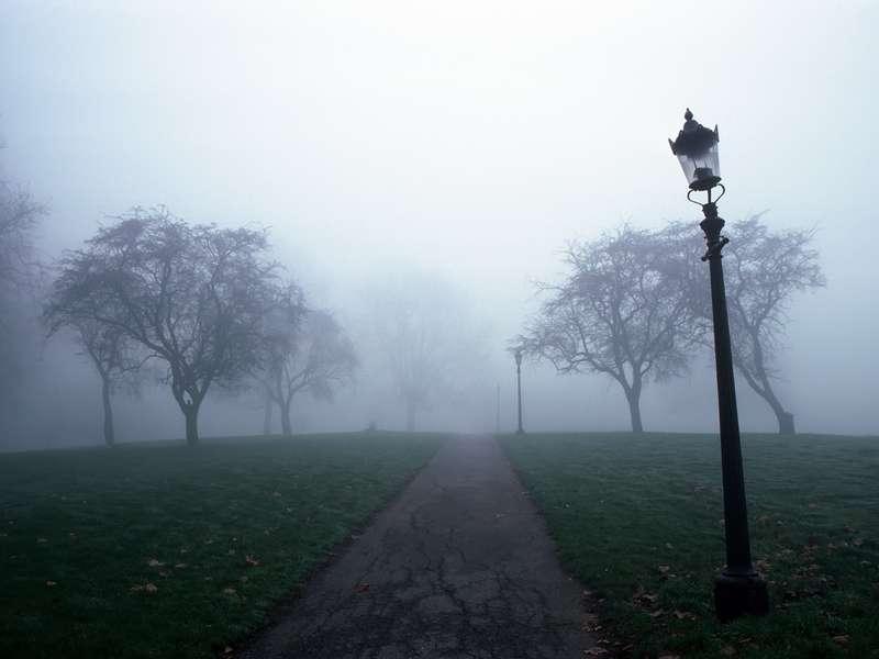 Fog Clipart; Fog Clipart; Fog Clipart ...