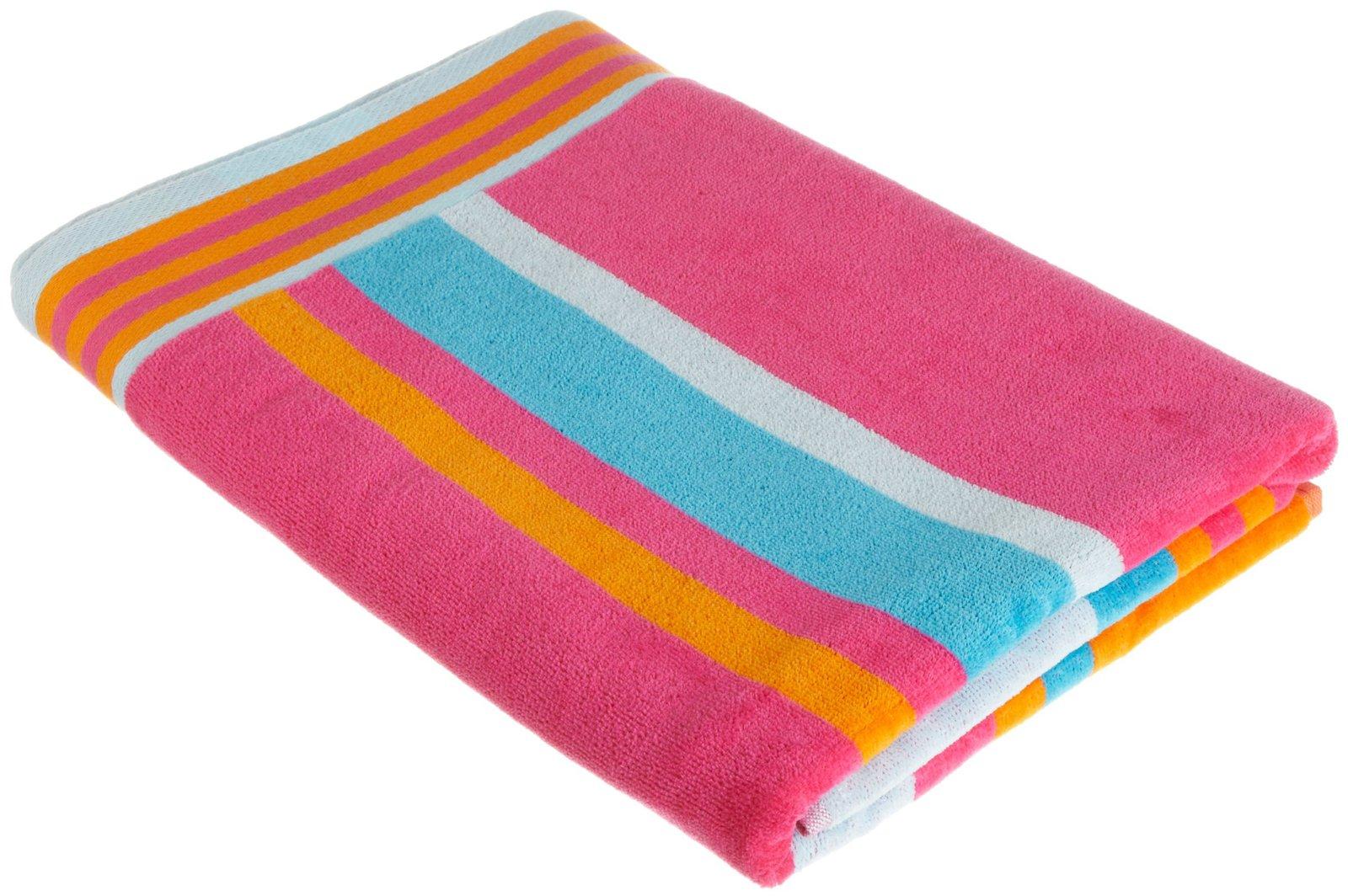 Folded Beach Towel Oversized Beach Towel-Folded Beach Towel Oversized Beach Towel Solid Travel Beach Towel New-11