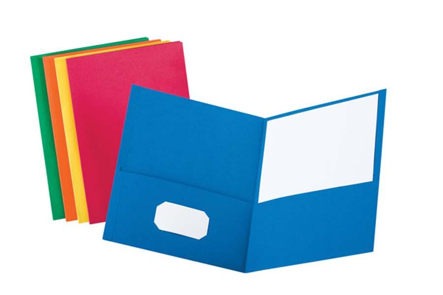 Folder Clipart Cliparts Co-Folder Clipart Cliparts Co-4