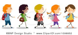 Follow The Leader Clip Art Jpg