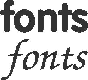 Font Selection Clip Art-Font Selection Clip Art-10