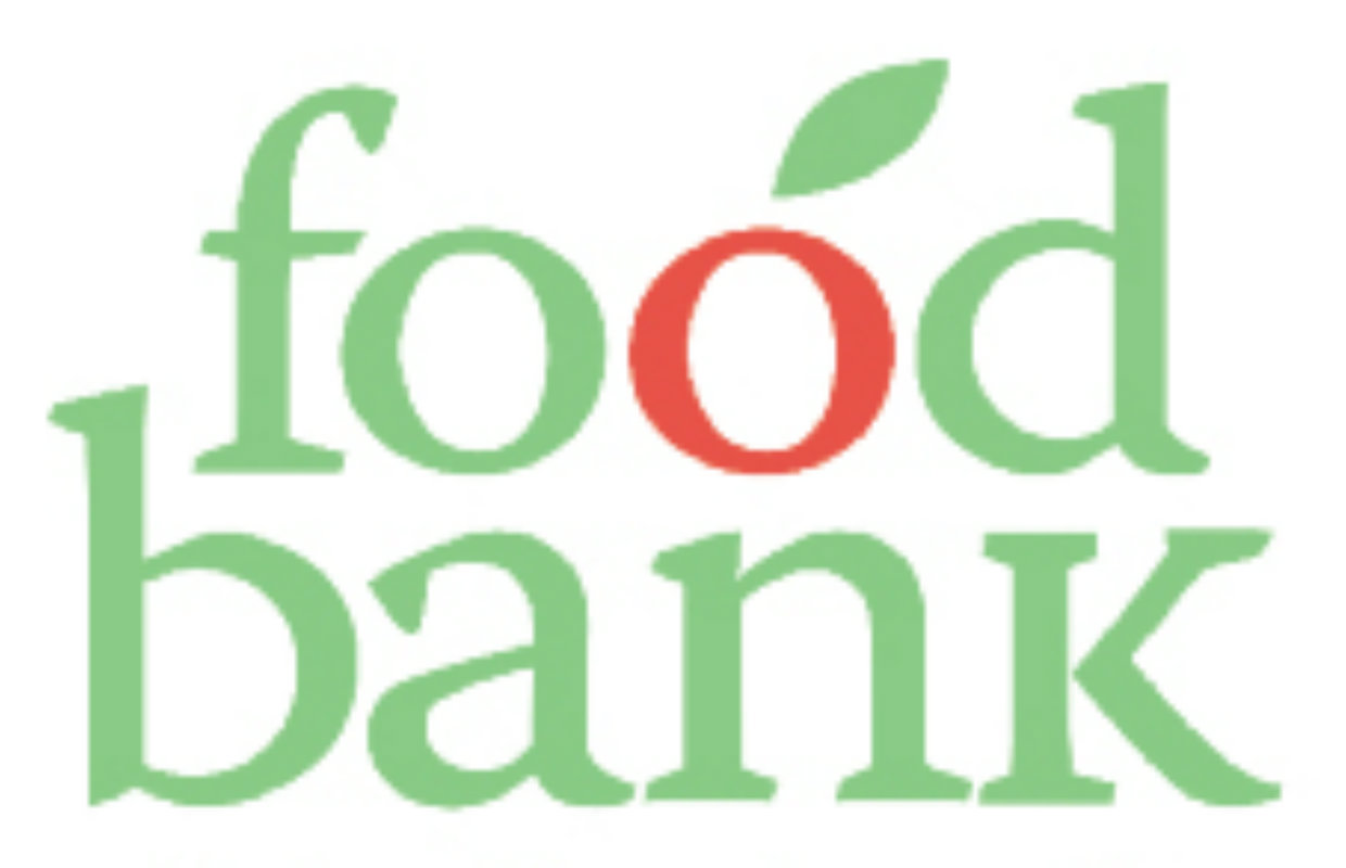 Food Bank yearly campaign breaks donations record870 AM 959FM