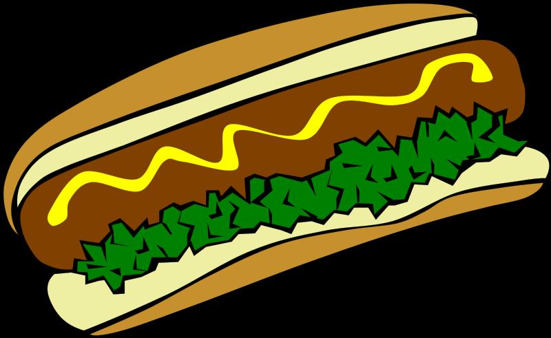 Food Clip Art-Food Clip Art-14