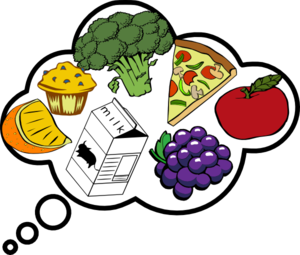 Food Clipart | Free Download  - Free Clipart Food