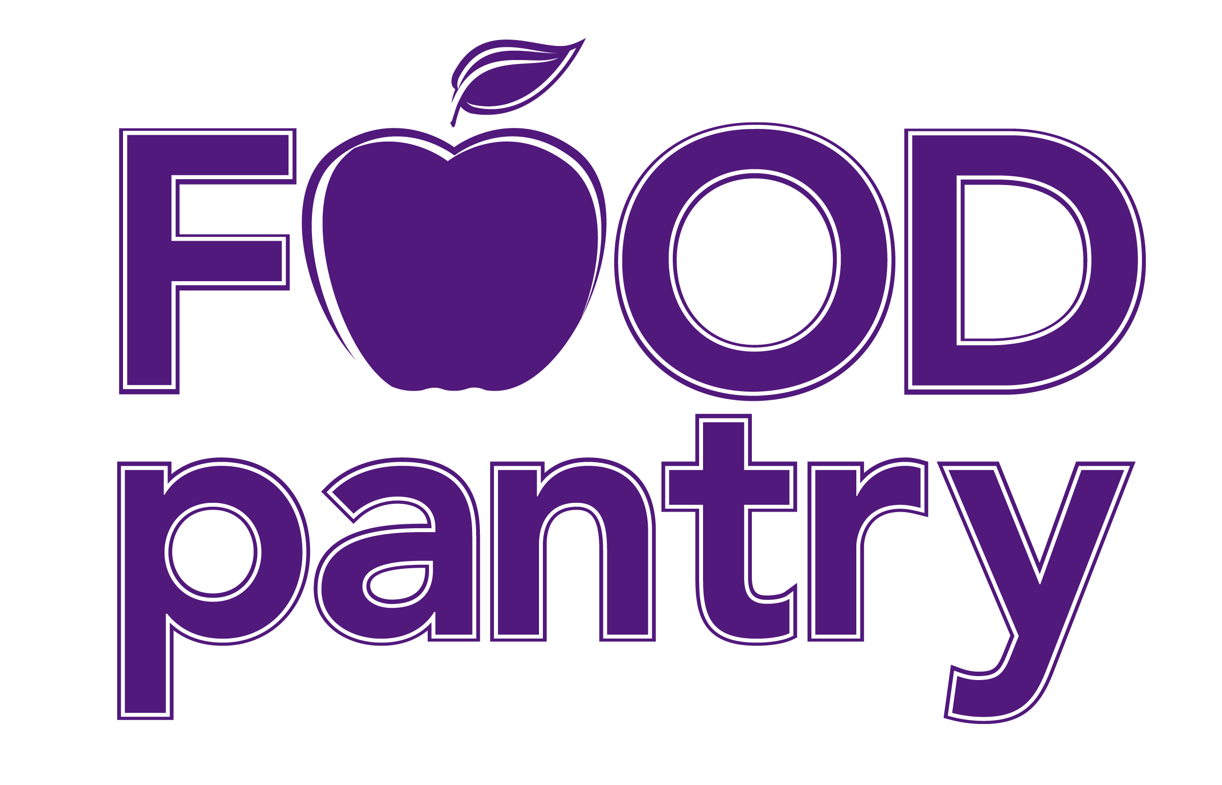 Food Donation Clipart 17474DFILES