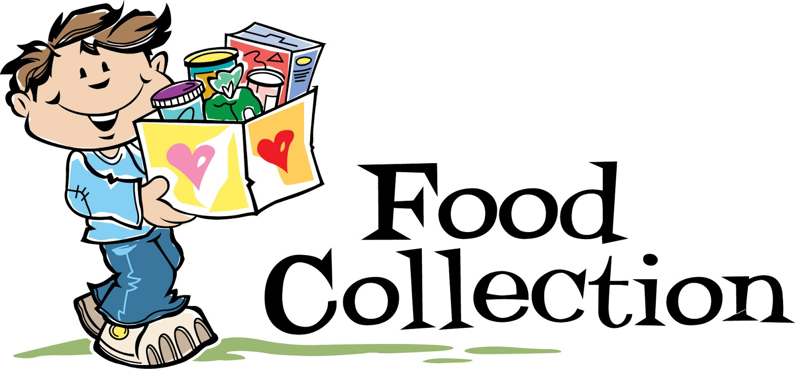 Food Donations Food Donations Are Especially