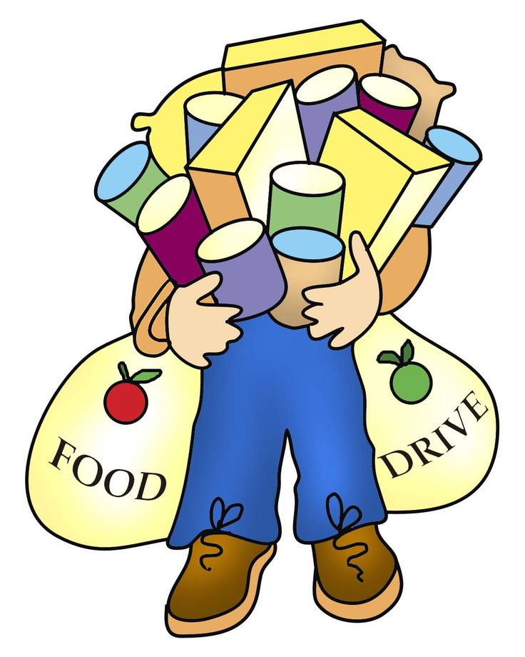 Food Drive Images Free | canned-food-drive-posters-food_drive.jpg