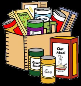 food-pantry-clip-art-1043063