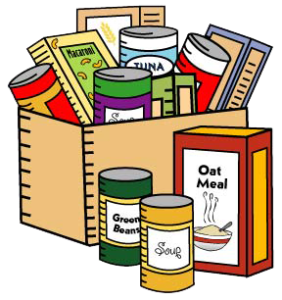 Food-pantry-clip-art-1043063-food-pantry-clip-art-1043063-10
