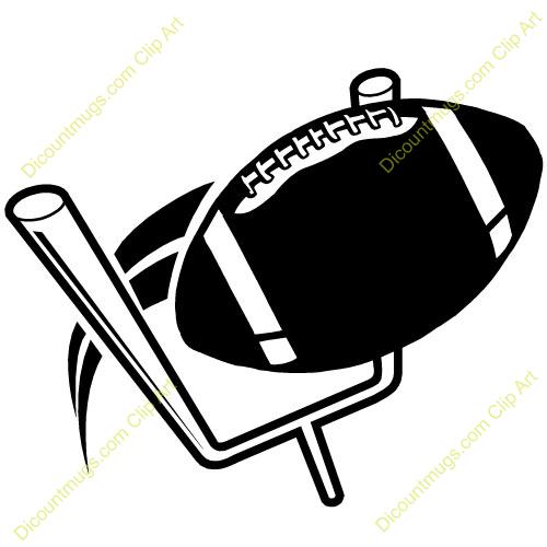 Football Field Clipart-football field clipart-8