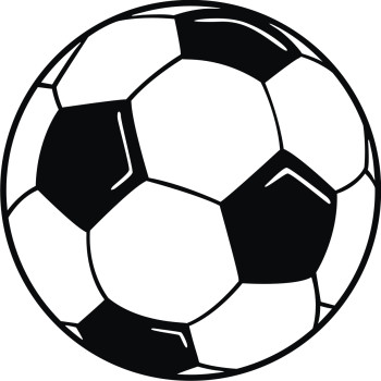 Football Clip Art-Football Clip Art-7