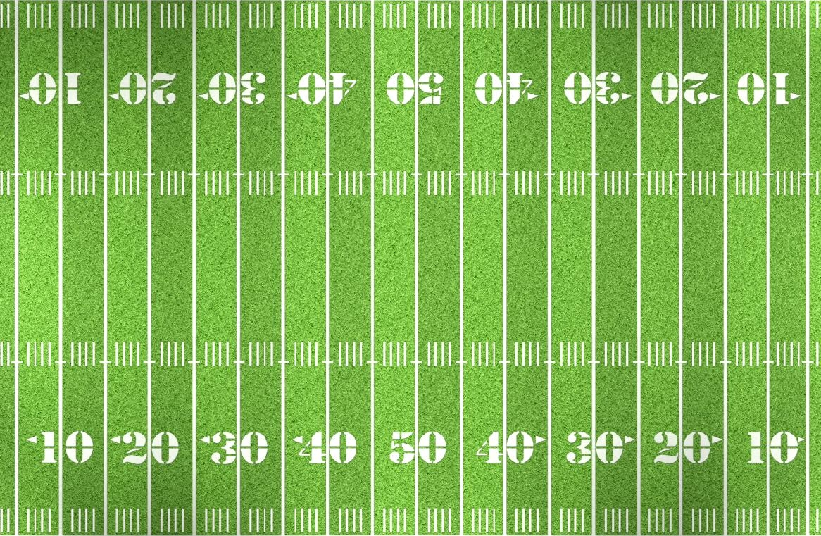 Football Field Clipart Free .