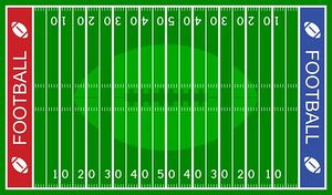 Football Field Clipart Images. 42303bd1215eb19282c0266bf789a7 .