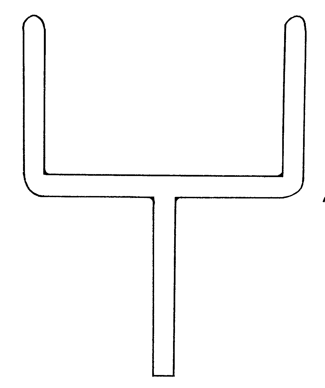 Football Field Goal Clipart .-Football Field Goal Clipart .-10