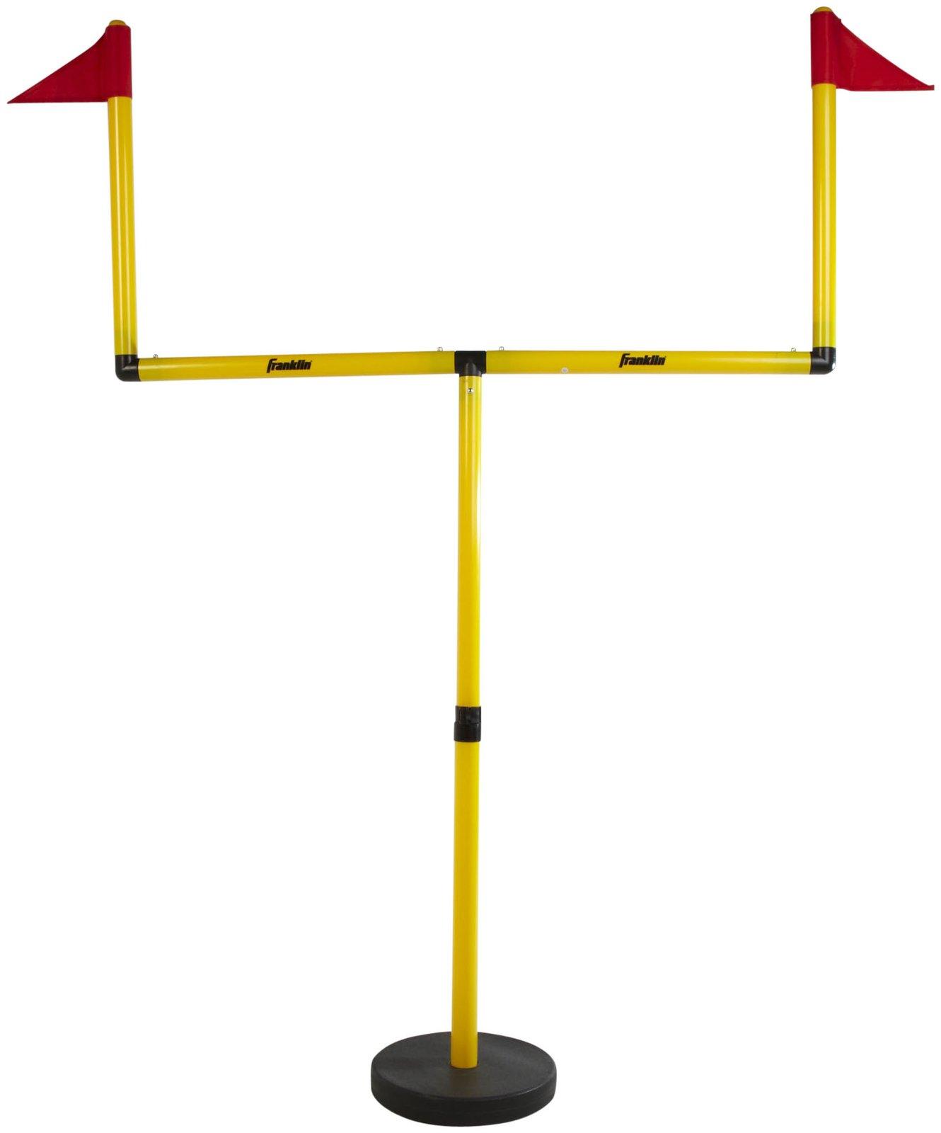 Football Goal Post Set .-Football Goal Post Set .-16