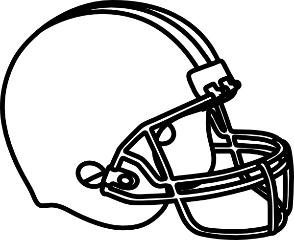 Football Helmet Clipart Images Illustrat-Football helmet clipart images illustrations photos 2-10