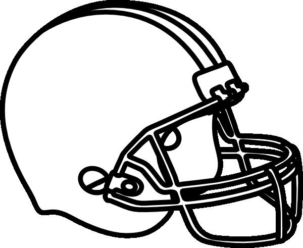Football helmet clipart images illustrations photos 2