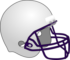 Football helmet clipart images illustrations photos
