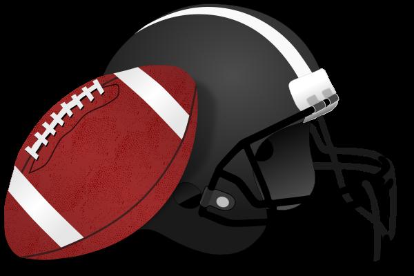 Football helmet images clip art-Football helmet images clip art-14