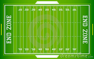 Football Stock Illustrations u2013 51,846 Football Stock Illustrations, Vectors u0026amp; Clipart - Dreamstime