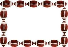 ... Football Tailgate Clipart Free ...-... Football tailgate clipart free ...-7