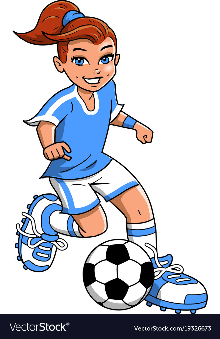 Footballer Clipart-Clipartlook.com-700-Footballer Clipart-Clipartlook.com-700-0