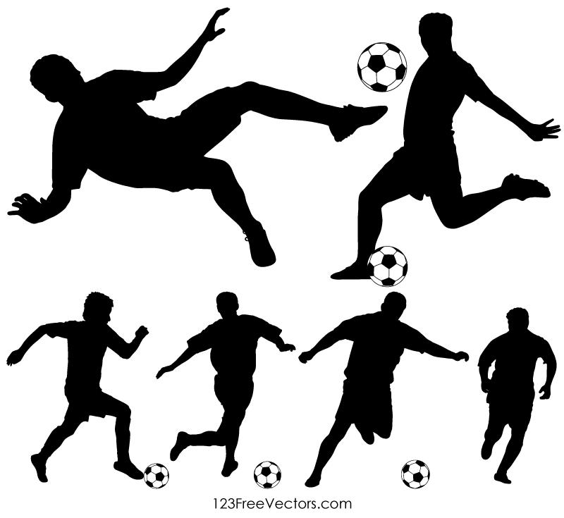 330  Football Clipart Vectors | Download-330  Football Clipart Vectors | Download Free Vector Art u0026 Graphics |  123Freevectors-1