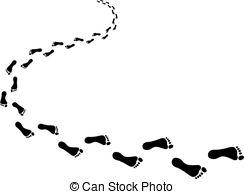 ... footprints - Incoming footprints-... footprints - Incoming footprints-8