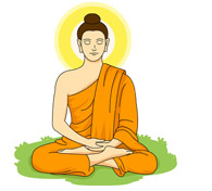For Buddha Pictures Graphics Illustrations Clipart Photos
