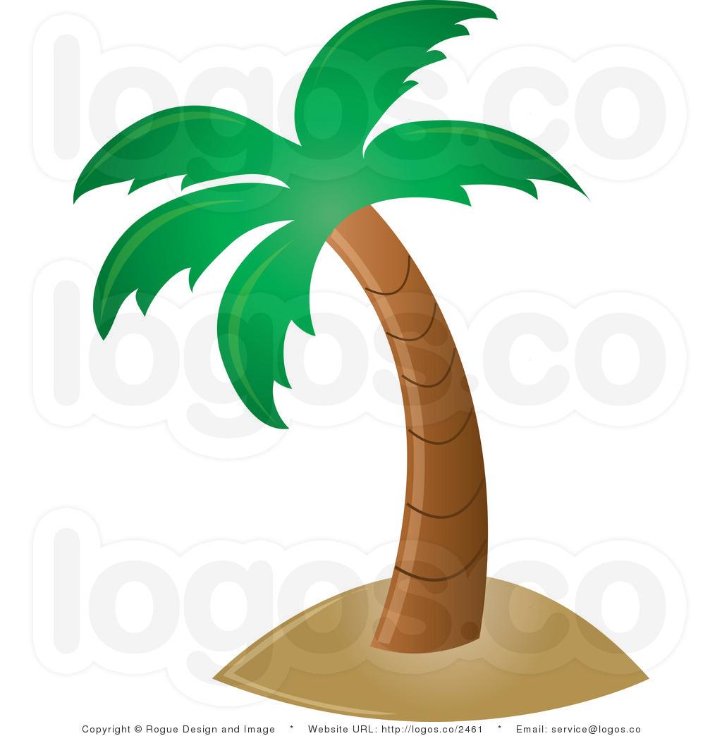 For U003e Cartoon Palm Trees .-For u003e Cartoon Palm Trees .-2