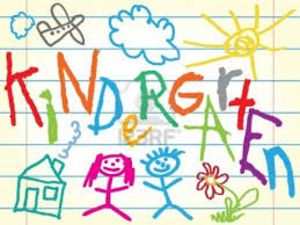 For Kindergarten Clipart .-for kindergarten clipart .-2