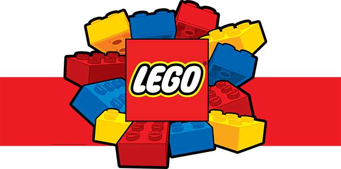 For parents 3 reasons why your children need lego pulse product clipart