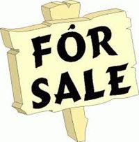 For Sale Clip Art-For Sale clip art-4