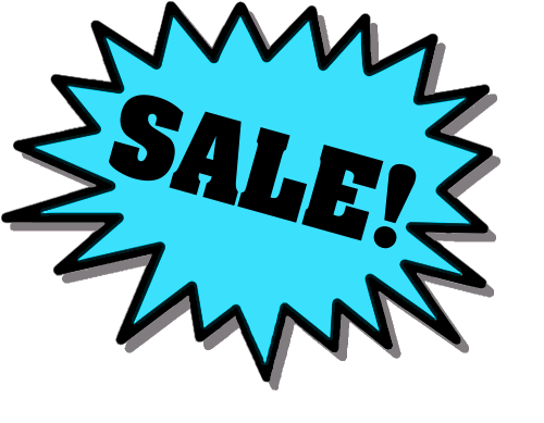 For Sale Clipart   Free Downl - For Sale Clip Art
