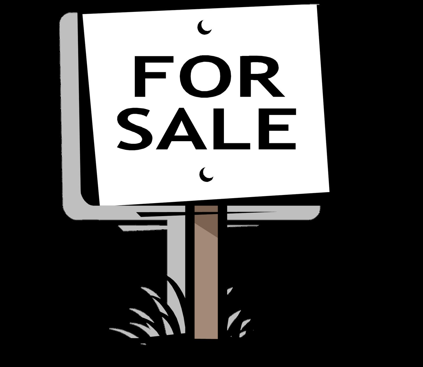 For Sale Sign Template-For Sale Sign Template-9