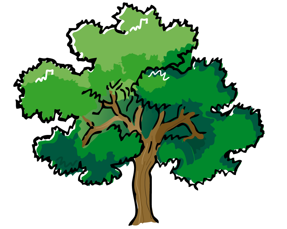 fore clipart-fore clipart-18