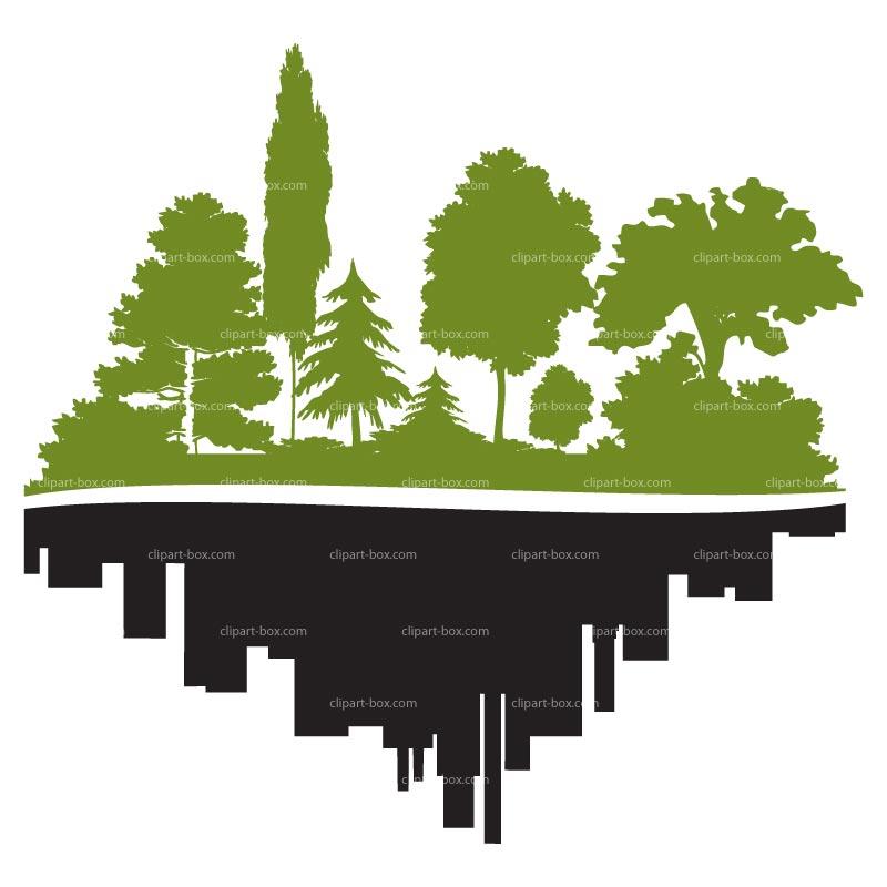 Forest Clip Art; Forest Clip Art ...-Forest Clip Art; Forest Clip Art ...-17