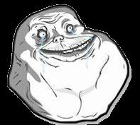 Forever Alone PNG - Forever Alone PNG Tr-Forever Alone PNG - Forever Alone PNG Transparent Free Images-15